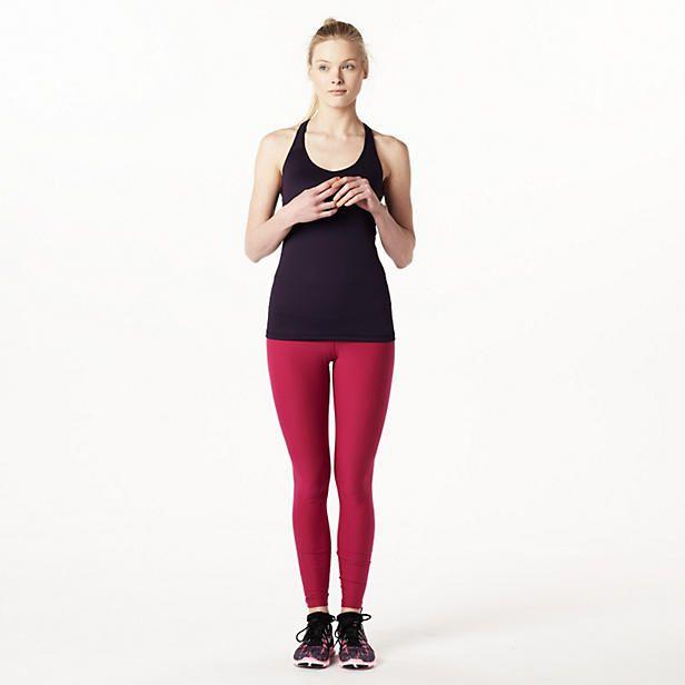 Nike sportbroek tight fit? Bestel nu bij wehkamp.nl