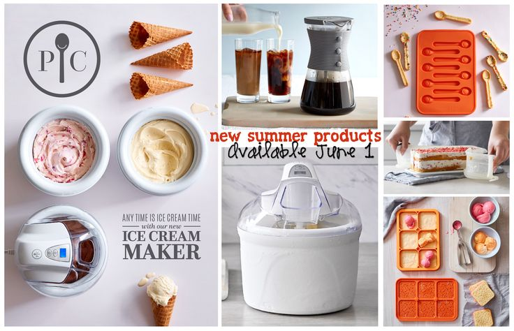 Best Coffee Maker No Mold : De 25+ bedste ideer inden for Pampered chef pa Pinterest