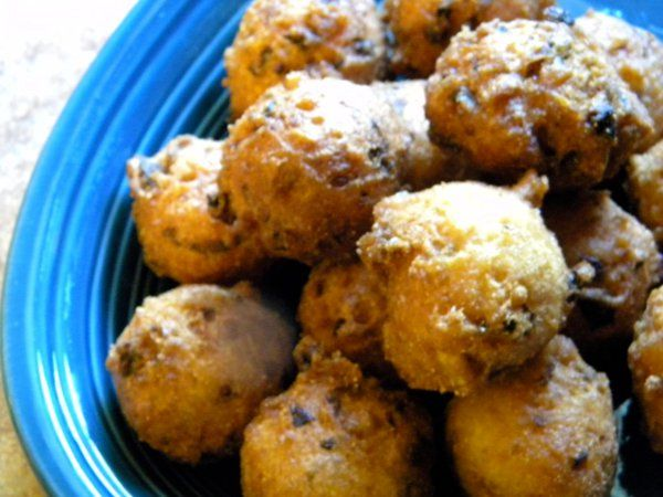 19 best images about myspicesage eats blog on for Homemade fish fry