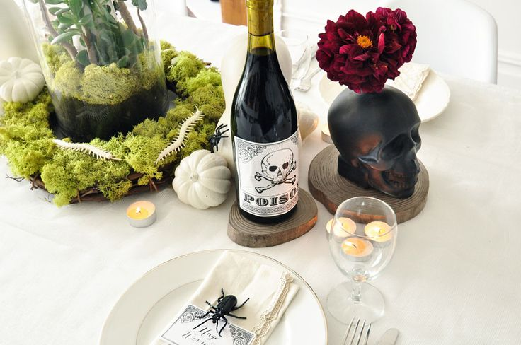 printable-halloween-wine-label www.hellolucky.com