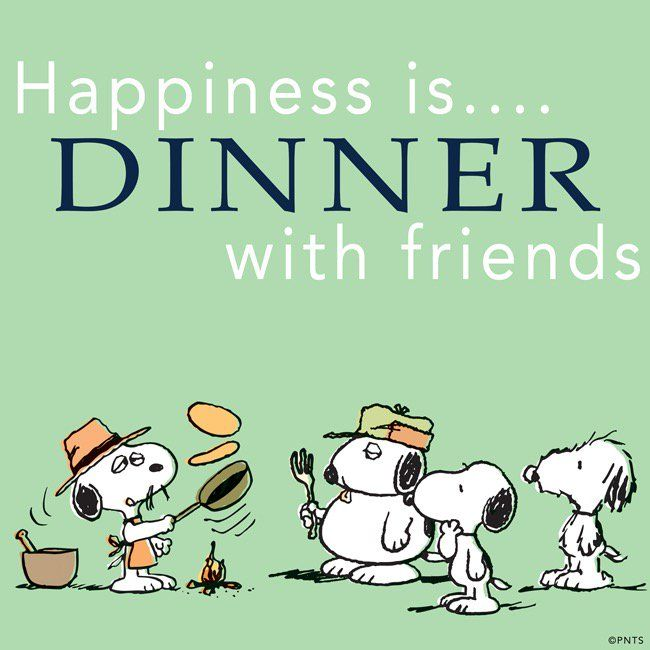 Met Life Quotes 2: 390 Best Snoopy The Chef Images On Pinterest