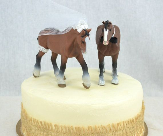 5a92a04682d57a7808751e8db2e1edbb  western wedding cakes country wedding cakes - Wedding Cakes Country Western Style
