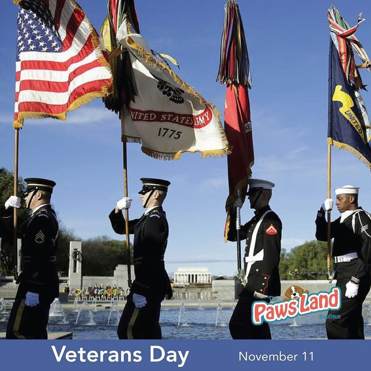 Veterans Day is an official United States public holiday observed annually on November 11 that honors military veterans; that is persons who served in the United States Armed Forces. It coincides with other holidays including Armistice Day and Remembrance Day celebrated in other countries that mark the anniversary of the end of World War I; major hostilities of World War I were formally ended at the 11th hour of the 11th day of the 11th month of 1918 when the Armistice with Germany went…