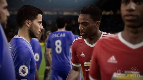 The cheapest place to buy FIFA 17 Read more Technology News Here --> http://digitaltechnologynews.com That time of year is rolling around again  FIFA 17 release day. This year you can get your hands on the title from September 29 in the UK and we've rounded up the cheapest places to go about doing so.  The game is being released in three editions: Super Deluxe Deluxe and standard. As you'd expect the Deluxe editions are by their very names going to cost you a little more but if you're not…