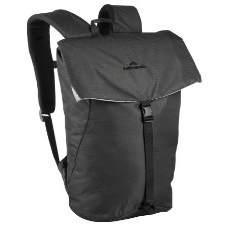 Oru Pack - Black