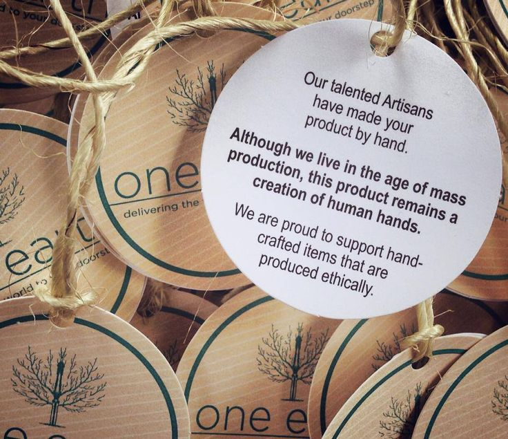 #handmade #ethically #ecofashion #ethicalstyle #one1earth http://www.one1earth.com/#_a_marymadalene