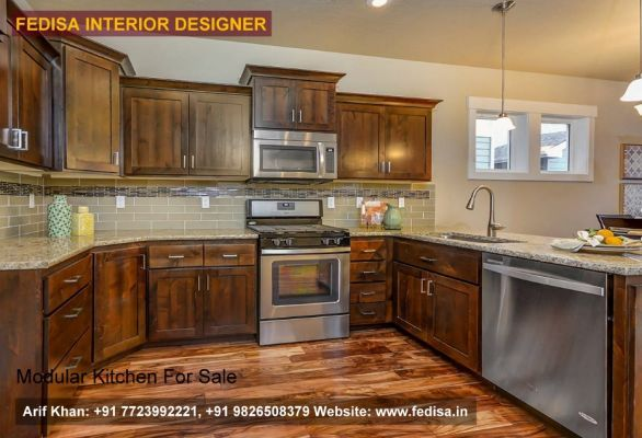 Show Me Kitchen Designs Remodeling Photos Fedisa