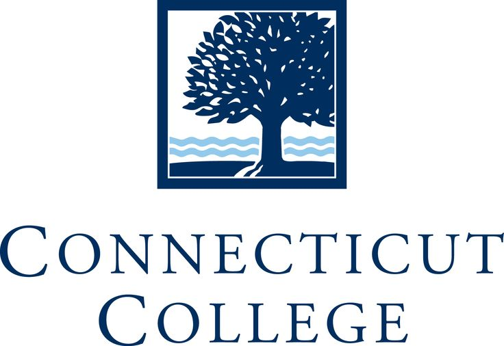 College in Connecticut, Private College CT | CCIC Independent Colleges