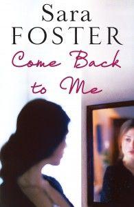 Sara Foster book.