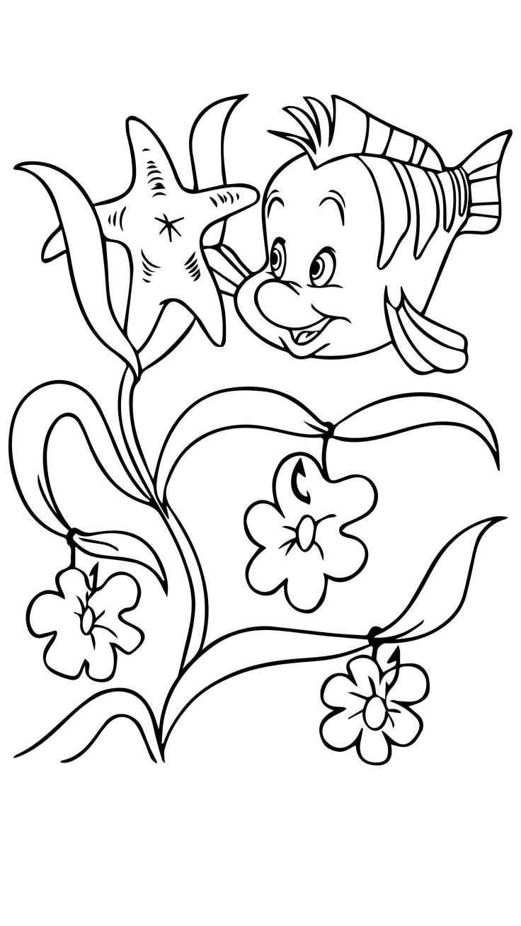 19 best coloring pages images on pinterest coloring pages for