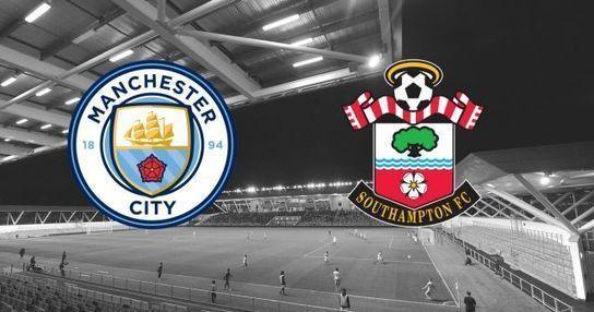 Prediksi Skor Manchester City vs Southampton 30 November 2017 Prediksi Skor Manchester City vs Southampton 30 November 2017 - Pertandingan Liga Premier Inggris, kali ini akan mempertemukan 2 tim Manchester City berhadapan dengan Southampton