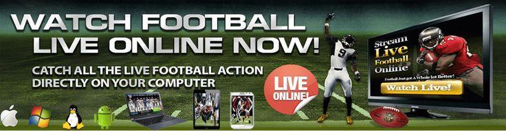 Falcons vs Rams Live NFL regular season 2013 online on HD Tv Coverage.  http://nfl2013regularseasonlivestream.blogspot.com/2013/09/falcons-vs-rams-live-nfl-regular-season.html