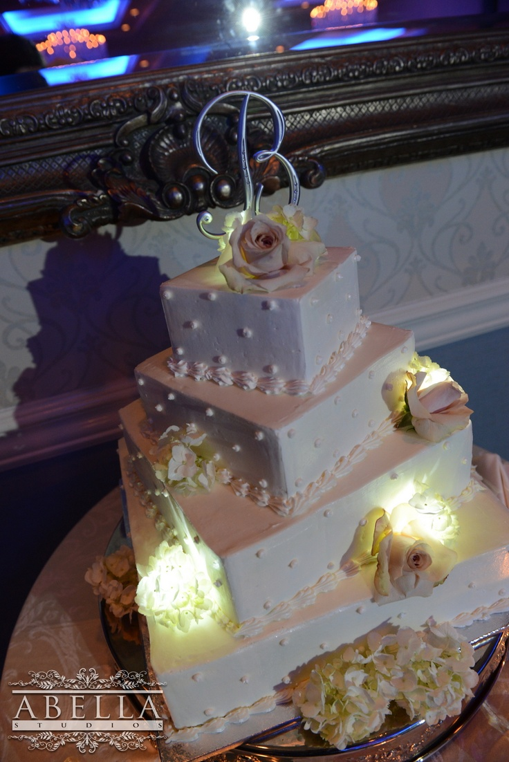 best wedding cake nj 32 best wedding cakes at the ballroom images on 11497