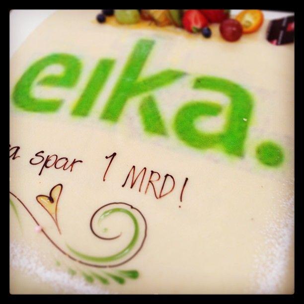 @eikagruppen - #eikagruppen - http://instagram.com/eikagruppen