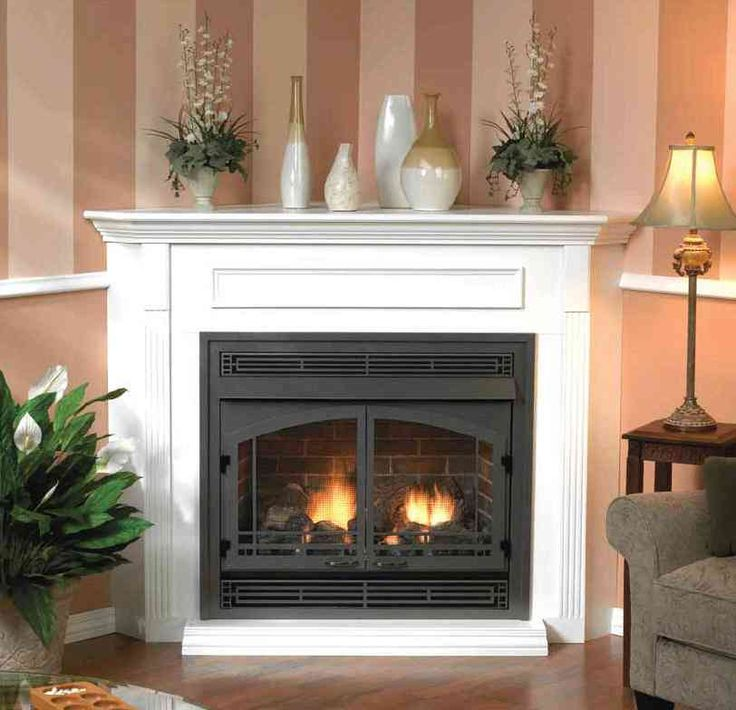 184 best Paint  Structural Changes For Home images on Pinterest  Fireplace ideas Fireplace