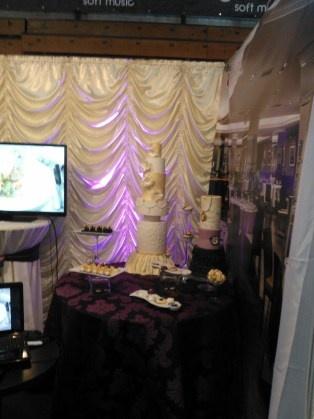 Targul de nunta Ghid Mariaj 2013 Iasi