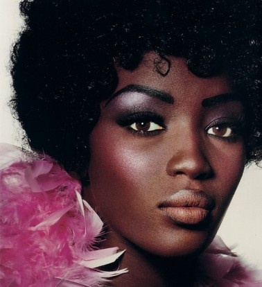 41 Best Images About Makeup Amp Hairstyles From The 70 S 80