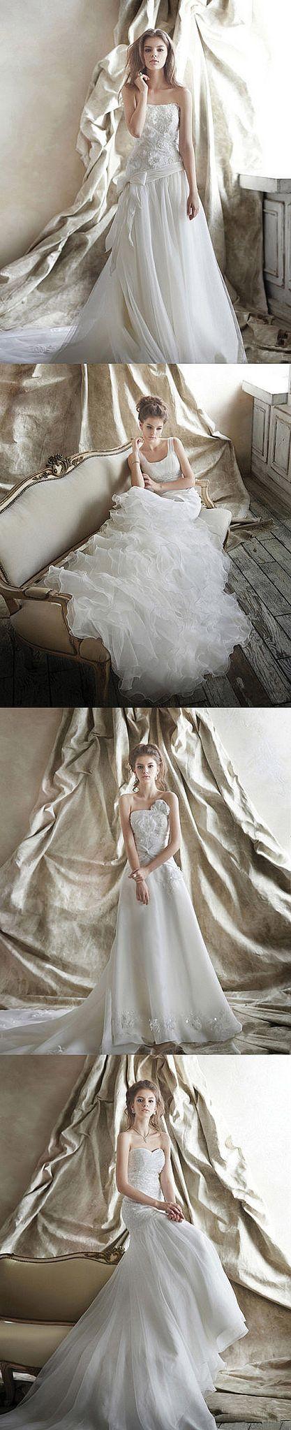 https://flic.kr/p/BfL9pn   Trouwjurken   Bekijk onze ruime collectie trouwjurken. De meeste en mooiste betaalbare trouwjurken bij de Grootste Bruidszaak van Nederland!   www.popo-shoes.nl