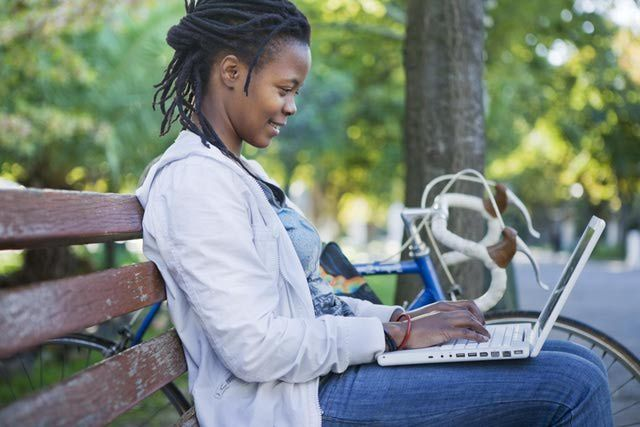 Are Online College Classes Cheaper for Students?