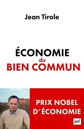 Economie du bien commun |  332.55 TIR