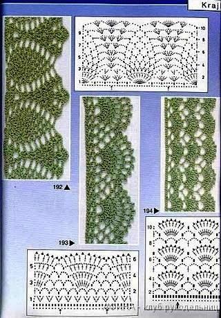 схемы-крючком-7.png (320×459)