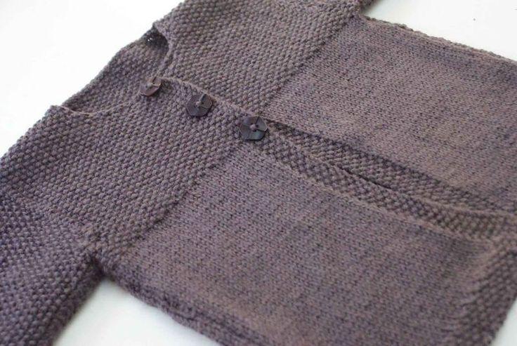 joli modèle gratuit tricot pull 18 mois : A voir sur http://www.aubout-del-aiguille.fr/modele-gratuit-tricot-pull-18-mois/joli-modele-gratuit-tricot-pull-18-mois/