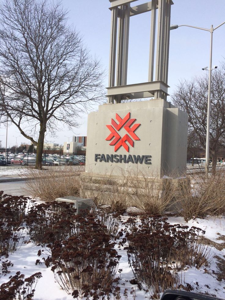 Thanks Graeme and Tim for having us at Fanshawe College today. We discussed marketing and business management as students starting their journey as a fitness and health entrepreneur.