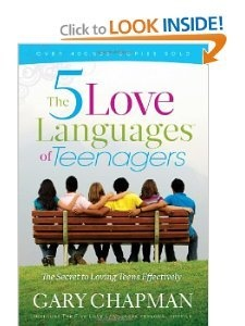 A must read for any parent of a teen... It will change your perspective about you as a parent & your child as a teen...