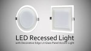 Shop LED recessed Light bulbs at LED Light Club. Here, you can buy modern led light bulbs at the affordable price from the market rate. Our each product free from any hassle. To Know more about products details visit our site.