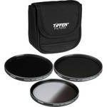 Tiffen 77mm Digital HT Neutral Density Filter Kit