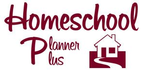 Homeschool Planner Plus - a great FREE resource for organizing classes, assignments, and grades. It even helps you put together a transcript for high school kids looking at colleges.