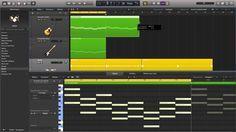 LP10: 10 Hidden Gems In Logic Pro X