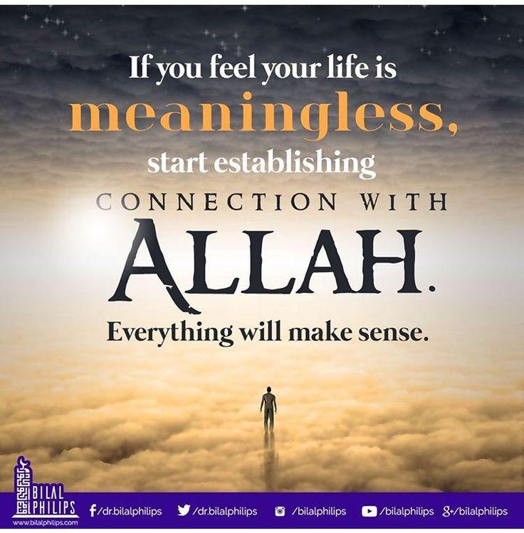 #Alhamdulillah #For #Islam #Muslim