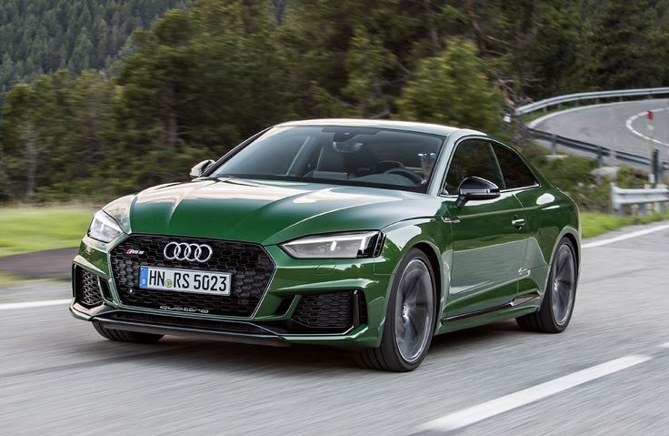 We reported back in March that the new RS 5 Coupe would land in Australia towards the end of the year, now we have confirmation from Audi Australia that it will be in December. The [...]