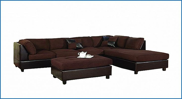 Best Of Best Sectional sofa 2017 - http://countermoon.org/best-sectional-sofa-2017
