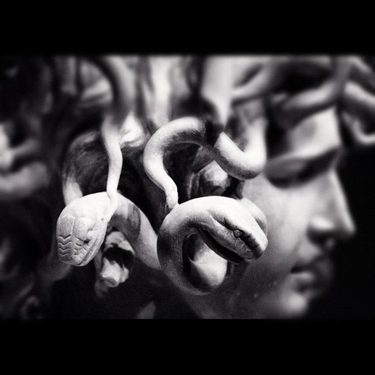 bernini sculptures | bernini sculpture | Art