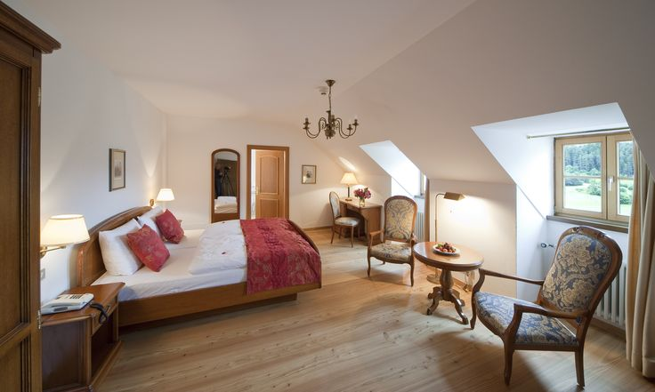 Classic double room Nr. 59
