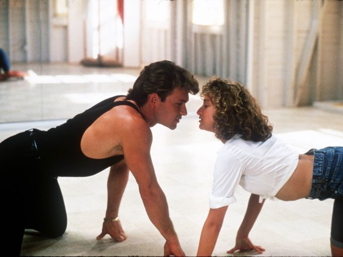 Dirty Dancing mania: 30 years of fandom, sequels and spinoffs