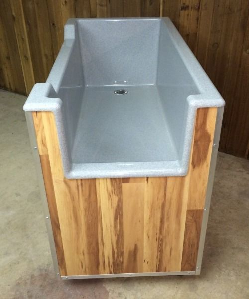 18 best dog park dreams grooming self serve baths images on dog wash tubs for a self service dog wash solutioingenieria Image collections