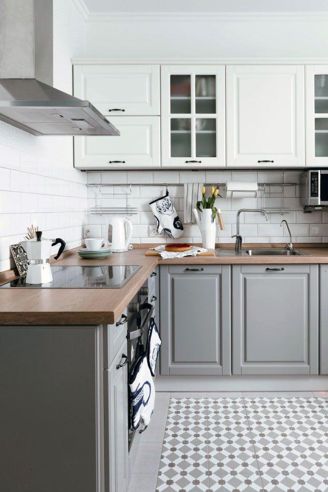 25 Amazing Pastel Colors Ideas For Your Scandinavian Kitchen Scandinavian Kitchen Kitchen Apartment Ideas Apartment Kitchen