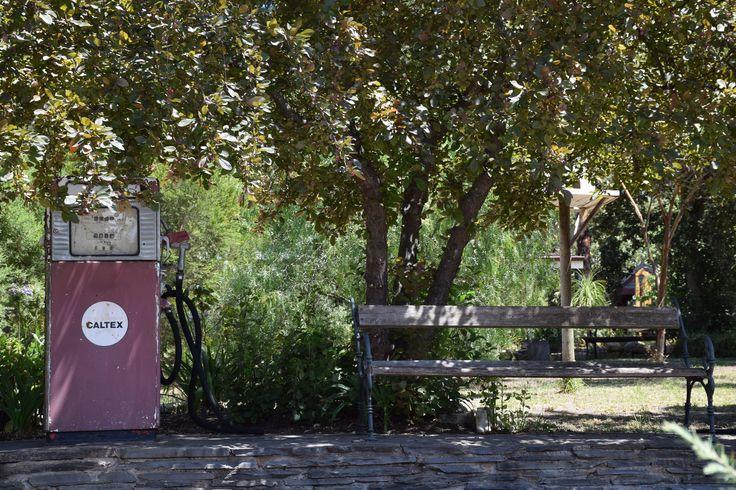 L1M1AP1: Landscape shot. Handheld Nikon D5300 with Nikon 18-140 lens@ 56mm. f/8 1/250sec ISO 360 (auto)