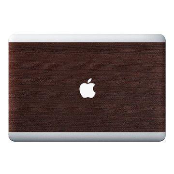 "MacBook 15"" Retina Skin Wenge, $38, now featured on Fab."
