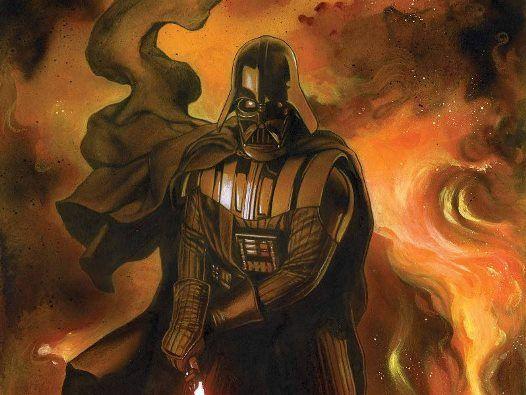 Star Wars #12: Darth Vader - Schatten und Geheimnisse - http://www.weltenraum.at/star-wars-12-darth-vader-schatten-und-geheimnisse/