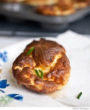 Crustless quiche muffins: Muffins Quiches, Parenting With, Mini Quiches, Eggs Muffins, Quiche Muffins, On The Go Breakfast, Crustless Quiches, Breakfast Recipes