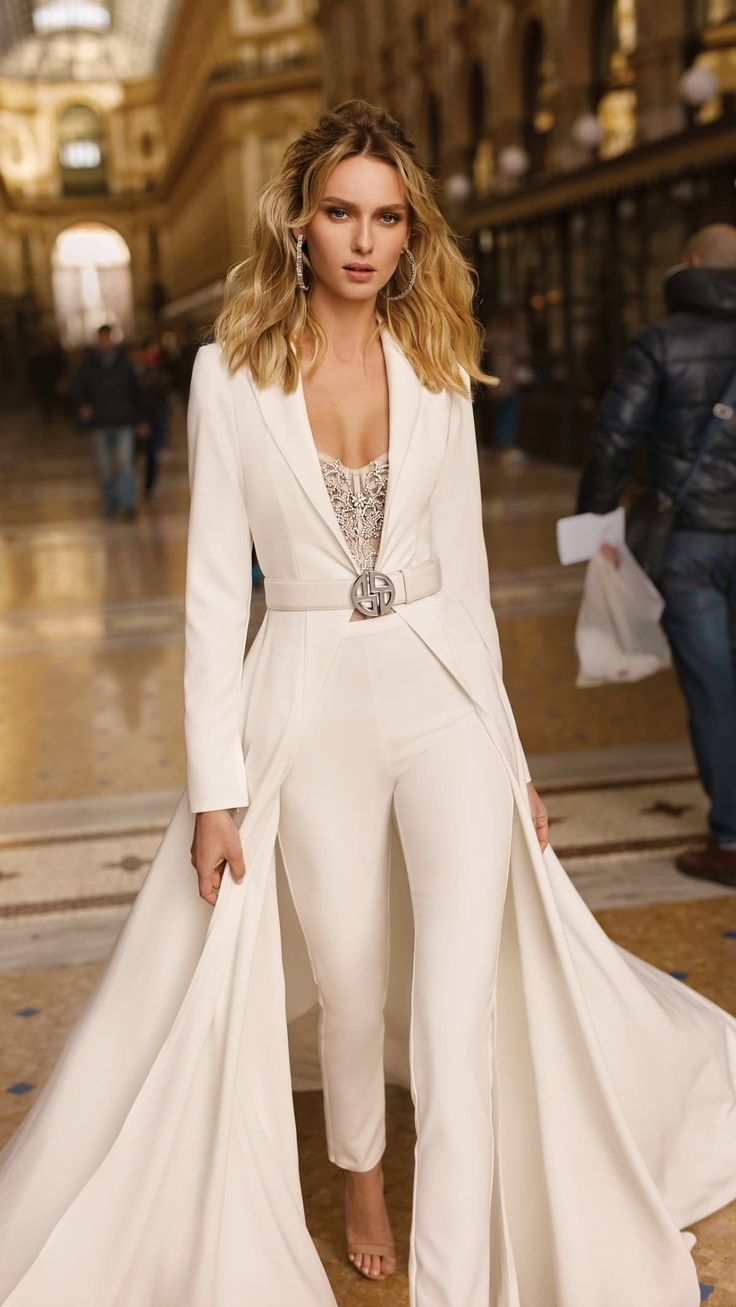 Outfits for ladies wedding Wedding Dresses
