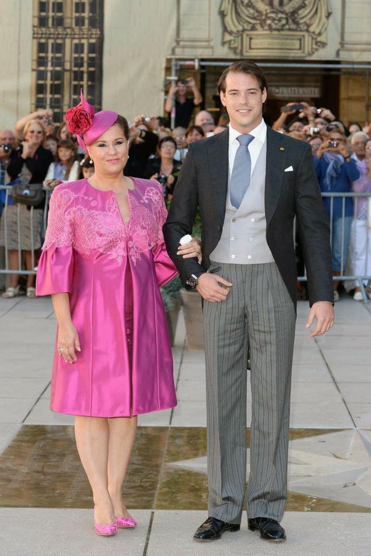 343 best Royal wedding images on Pinterest