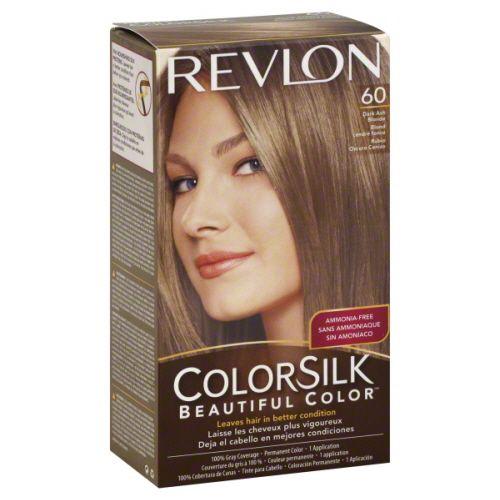 Best 25+ Ash brown hair color ideas on Pinterest   Ash ...