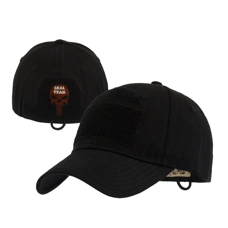 Aliexpress.com: Comprar TSNK EE. UU. ARMY NAVY Funcionamiento Sombrero Bordado Gorra de béisbol de Alta Calidad de baseball cap fiable proveedores en ANT store