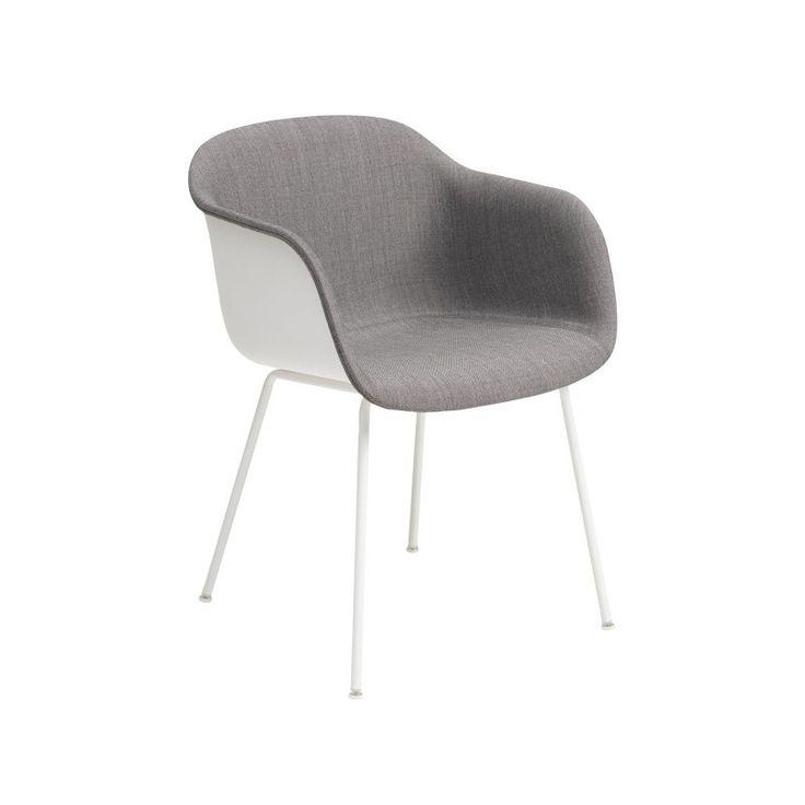Afbeeldingsresultaat voor stoelen met vier stalen poten