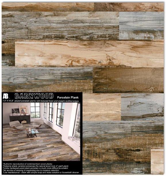 17 Best Images About Basement Floor On Pinterest Carpet